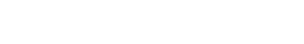 AccuWeather Logo Footer