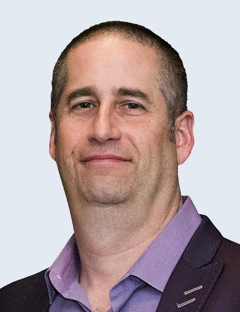 Dan Myers